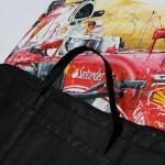 Sebastian Vettel - Originals - Forza