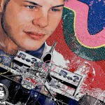 Jacques Villeneuve - Sketches - Jacques Villeneuve