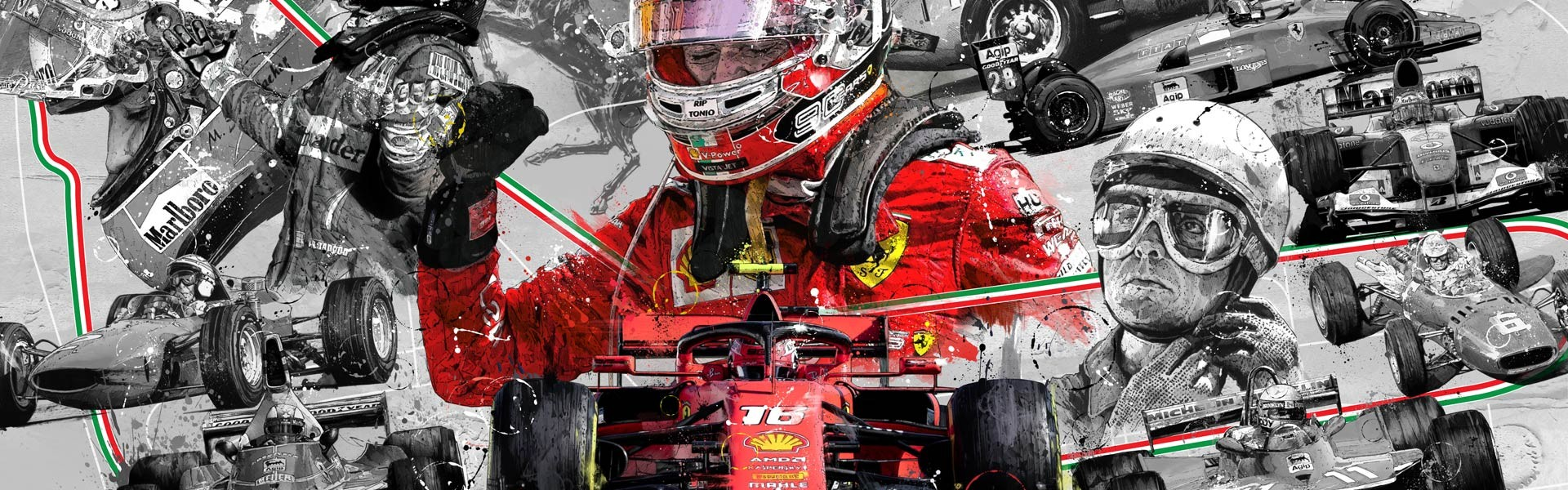 This Is Monza